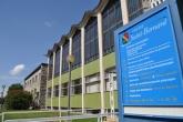 Collège Saint-Bernard