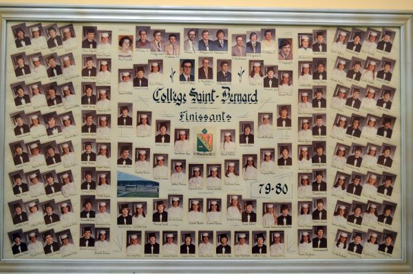 College-Saint-Bernard_Graduations-1979-80