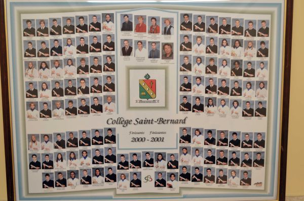 College-Saint-Bernard_Graduations-2000-01