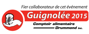 Logo_Guignolee-collaborateur_2015_coul
